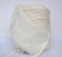 Angora new white 48/250